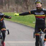 Cycling 1