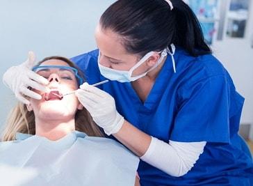 Market Street Dental Practice