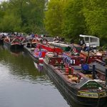 Rickmansworth8_c