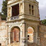 old-gorhambury