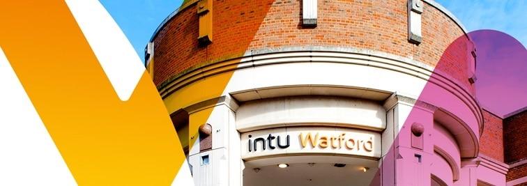 intu Watford