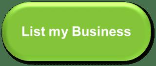 List my Business