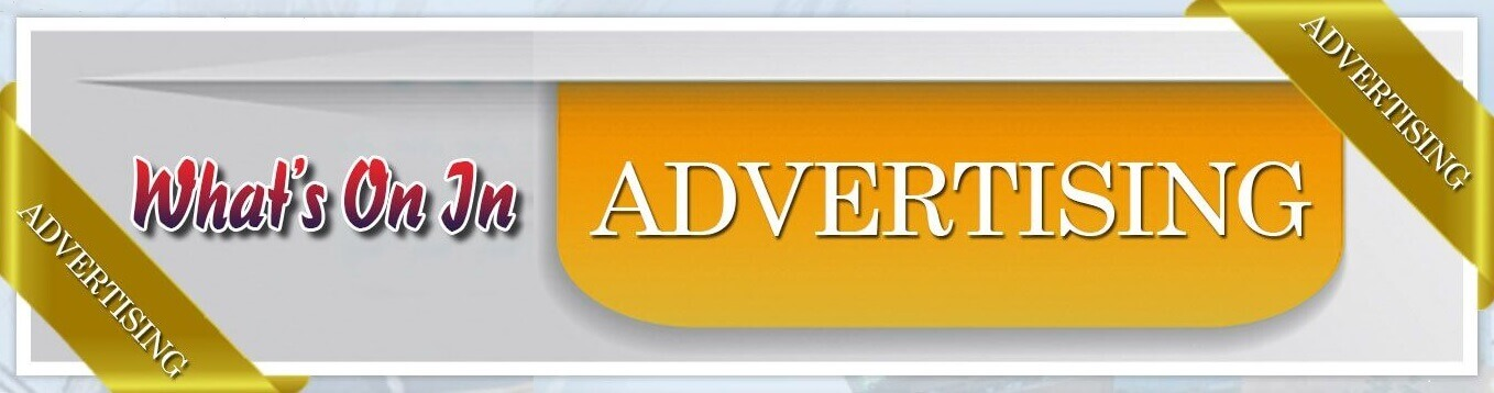 Advertise with us What's on in Watford.com